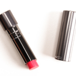 MAC Love Beam Huggable Lipcolour