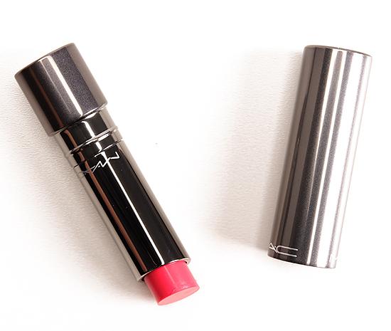 MAC Love Beam Huggable Lipcolour