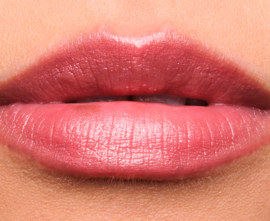 MAC Morning Rose Lipstick