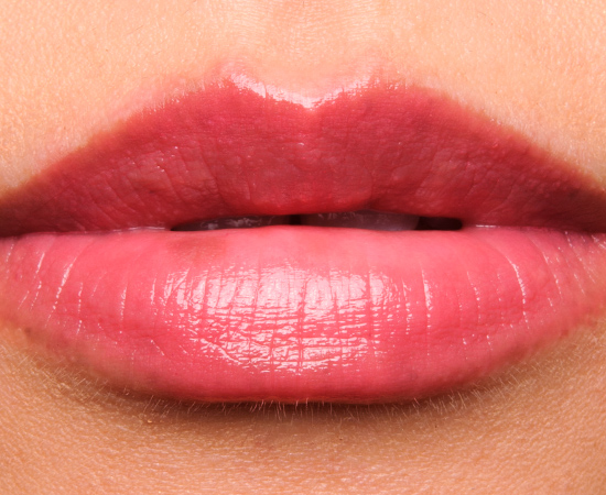 MAC Out for Passion Huggable Lipcolour