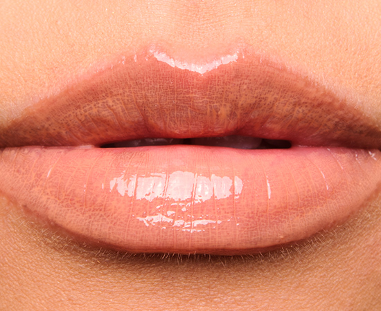 MAC Magnetic Nude Lipglasses Reviews, Photos, Swatches