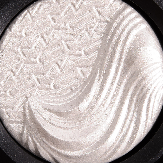 MAC Platinum Love Extra Dimension Eyeshadow
