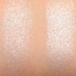 MAC Platinum Love Extra Dimension Eyeshadow