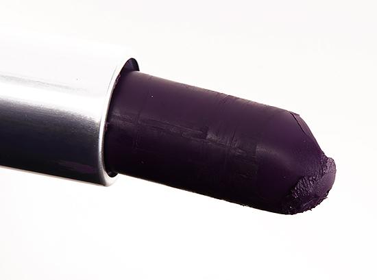 MAC Punk Couture Lipstick