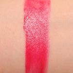 MAC Red Necessity Huggable Lipcolour