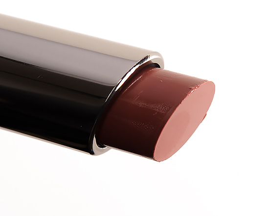MAC Rich Marron Huggable Lipcolour