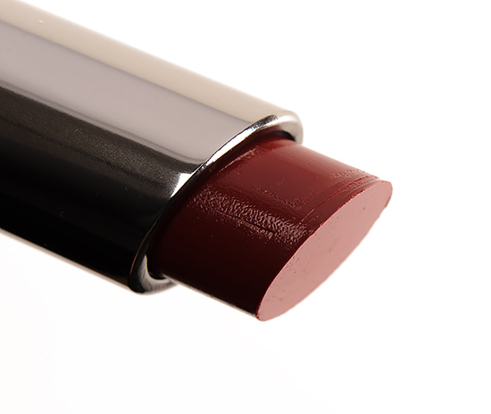 MAC Rusty Huggable Lipcolour