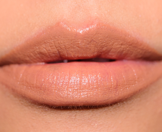 MAC Sensual Sparks Lipstick