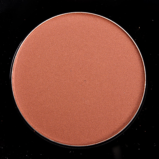 MAC Sweet as Cocoa Blush