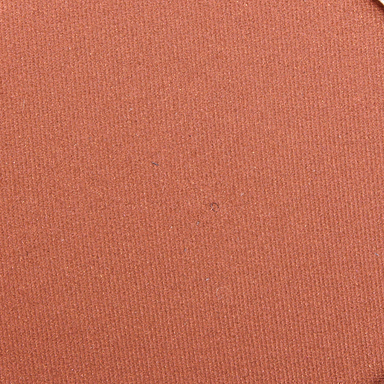 MAC Sweet as Cocoa Blush