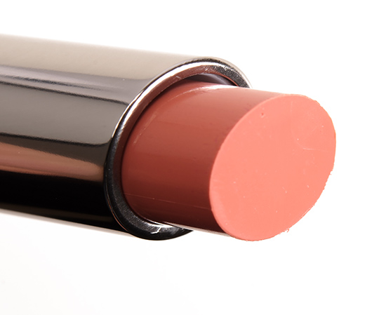 MAC Touche Huggable Lipcolour