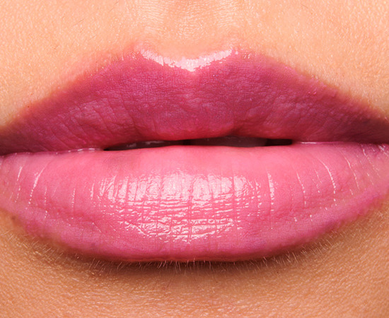 MAC What a Feeling! Huggable Lipcolour