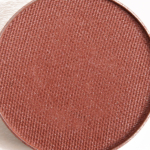 Makeup Geek Country Girl Eyeshadow