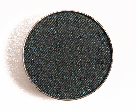 Makeup Geek Envy Eyeshadow