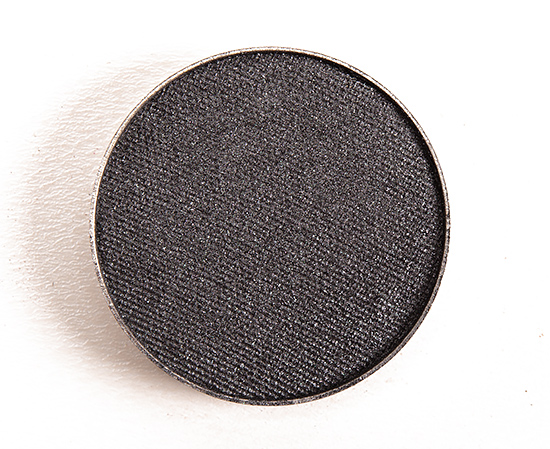 Makeup Geek Galaxy Eyeshadow