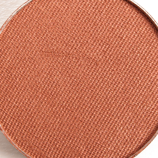 Makeup Geek Goddess Eyeshadow