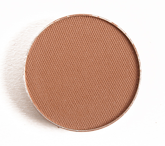 Makeup Geek Latte Eyeshadow