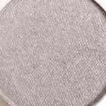 Makeup Geek Mercury Eyeshadow