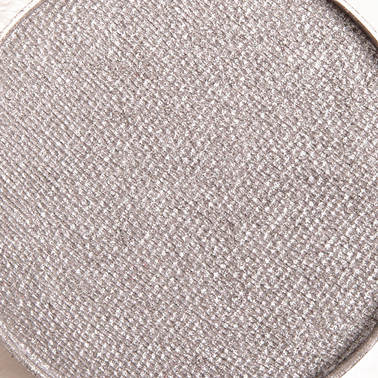 Makeup Geek Mercury Eyeshadow