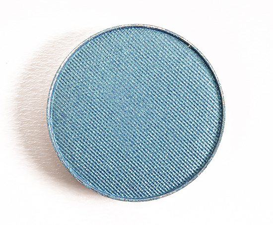 Makeup Geek Mermaid Eyeshadow