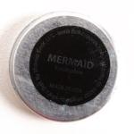 Makeup Geek Mermaid Eyeshadow