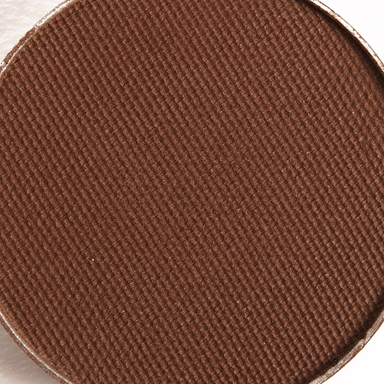 Makeup Geek Mocha Eyeshadow