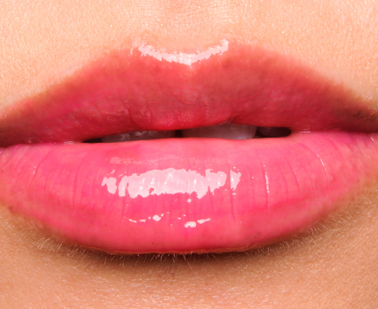 Maybelline Celestial Coral (010) Color Elixir Lip Color