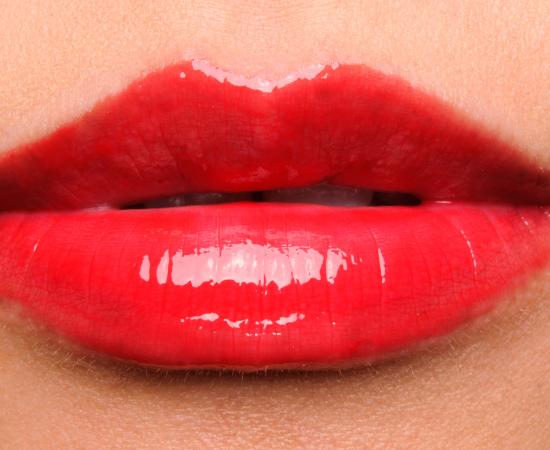 Maybelline Signature Scarlet (020) Color Elixir Lip Color