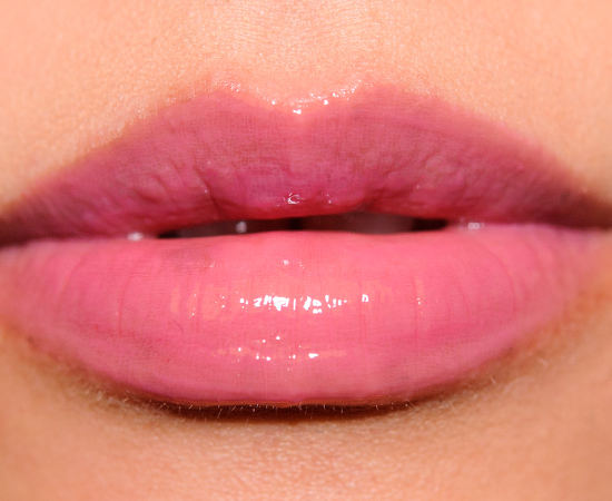 Maybelline Mauve Mystique (025) Color Elixir Lip Color