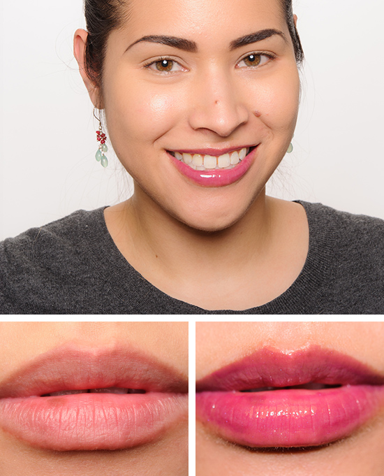 Maybelline Amethyst Potion (045) Color Elixir Lip Color