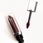 Maybelline Caviar Couture (050) Color Elixir Lip Color