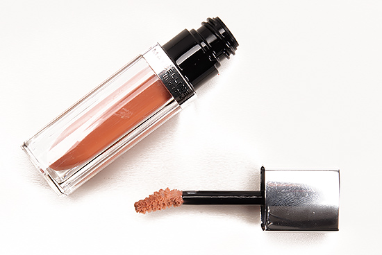 Maybelline Nude Illusion (060) Color Elixir Lip Color