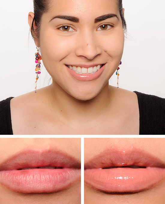 Maybelline Nude Illusion (060) Color Elixir Lip Color