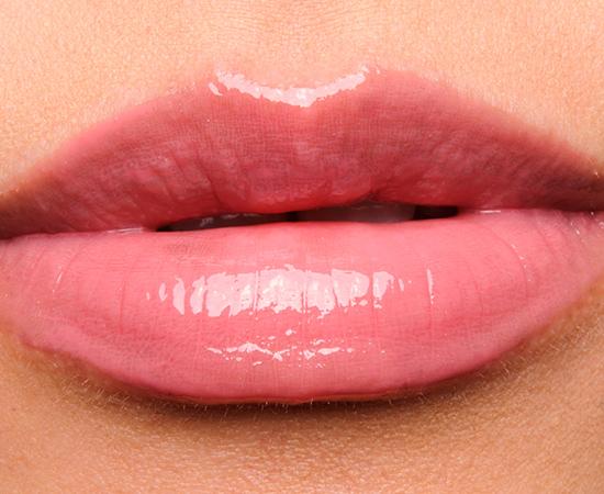 Maybelline Caramel Infused (065) Color Elixir Lip Color