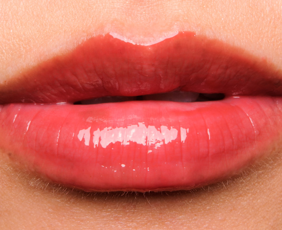 Maybelline Intoxicating Spice (070) Color Elixir Lip Color