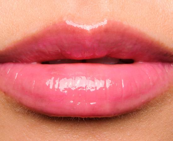 Maybelline Captivating Carnation (080) Color Elixir Lip Color