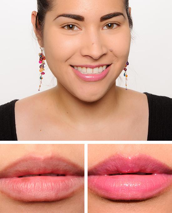 Maybelline Blush Essence (095) Color Elixir Lip Color