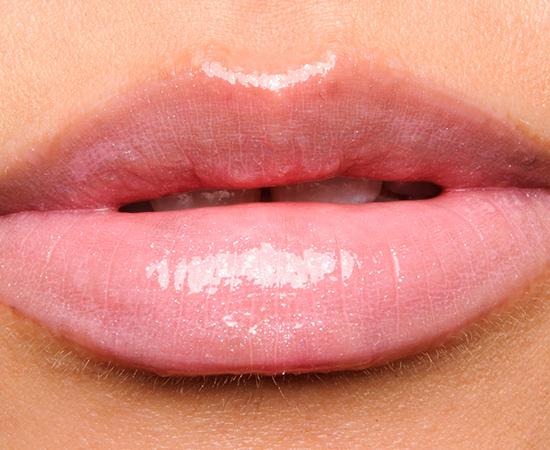 Maybelline Petal Plush (100) Color Elixir Lip Color