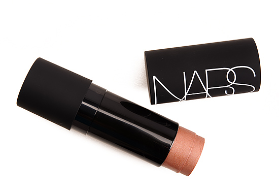 NARS Maldives The Multiple