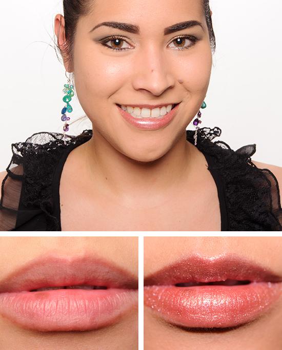 NYX Cosmo Lipgloss