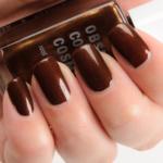 Obsessive Compulsive Cosmetics Isherwood Nail Lacquer