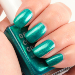 Obsessive Compulsive Cosmetics Man by Man Nail Lacquer