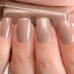 Obsessive Compulsive Cosmetics Sebastian Nail Lacquer