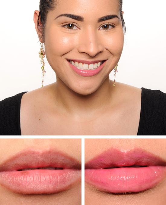 Paul & Joe Beaute Carnaval (06) Glossy Lip Color