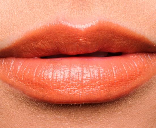 Paul & Joe Beaute Once Upon a Time (081) Lipstick
