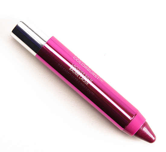 Revlon Whimsical (115) ColorBurst Lacquer Balm