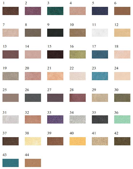 theBalm Custom Palettes