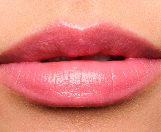 Tarte Pink Peony Amazonian Butter Lipstick