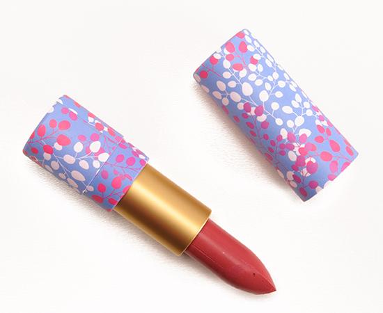 Tarte Tulip Amazonian Butter Lipstick