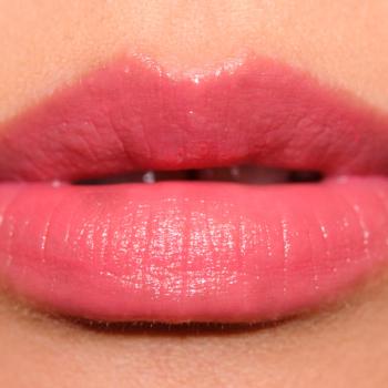 Dior Dior Addict Lipstick 2015 Dupes Swatch Comparisons